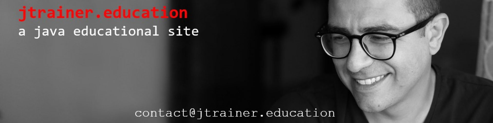Jtrainer.education